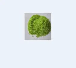 LLDPE Granules For ACP