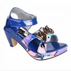 Ladies Sandals tfc69 Point 2