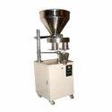 Semi Automatic Cup Filler