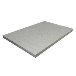 Waterproof Plywood Board, Thickness: 3 mm