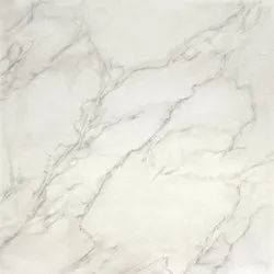 Composite Marble Tiles, For Wall, Thickness: 14-16 Mm