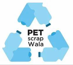 PETscrapWala Mobile App News