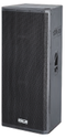 SPX-810 PA Cabinet Loudspeakers