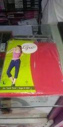 Lyra Legging