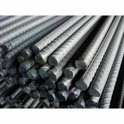 Vizag Steel TMT
