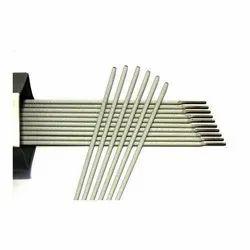 D&H Secheron Welding Electrode