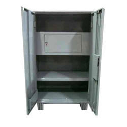 Steel Minor Cupboard