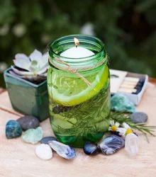 Citronella Candle Fragrance