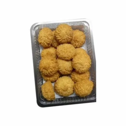Topkeen 4 Months Coconut Macaroon Cookies Packaging Type Plastic Contain Rs 74 Box Id 21095606712