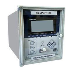 Transformer Protection CSEPRO-T170