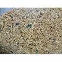 Salted Chivda Namkeen, Packaging Size: 18 Gram