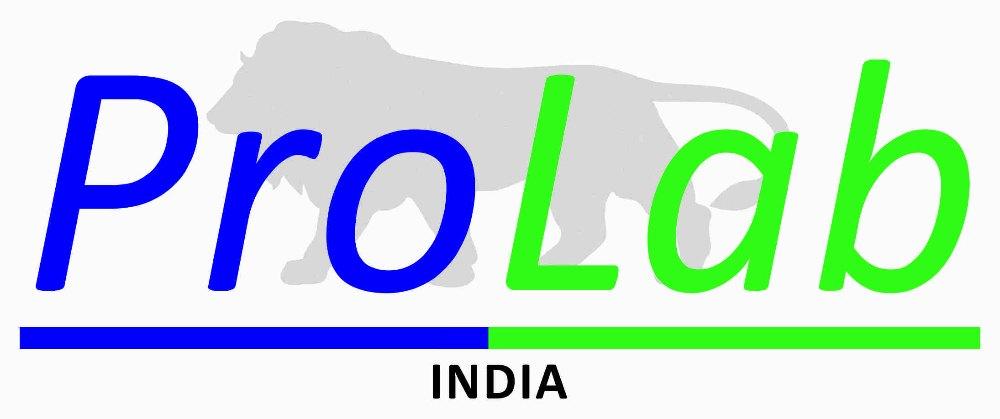 Prolab India