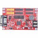 TEHON LED Board Control Card