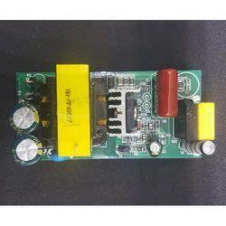 40w - 50w LED Driver