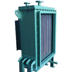 Steam Air Heater, 220-2240v