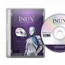 Business CD Powerpoint Presentation