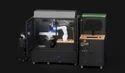 Laser Additive Manufacturing System