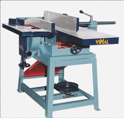Vimal Surface Planner, Model Number: V-411