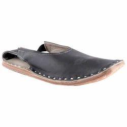 Full Boot Jutti  Square Toe Design 226
