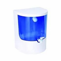 Purifire 7 Stage RO Purifier, For Domestic, Capacity: 7.1 L to 14L