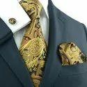 Silk Neck Tie