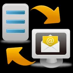 Advanced Email Hosting Service
