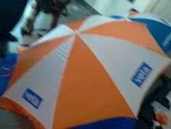 Polyester Umbrella