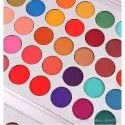 Multicolor Beauty Glazed Gorgeous Me Eye Shadow Tray, Compressed Powder, Packaging Size: 0.5 G