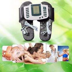 Acupuncture Low Frequency Therapy Instrument