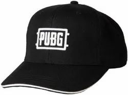 PUBG Baseball Cotton Cap