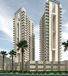 Architectural Residential Building Designing In Dahisar East, Mumbai, APS  Design Studio | ID: 14747293997