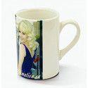 6 Oz Small Tea Mug