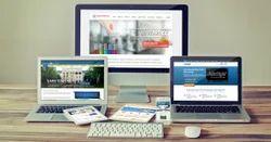 Website Design, Static, Dynamic, E-commerce
