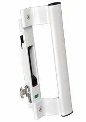 NRSDH003 Aluminum Sliding Window Lock