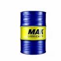 Mak Rustrol 281, Packaging Type: Barrels