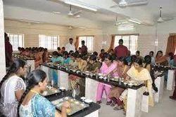Institutional Catering Service In Delhi