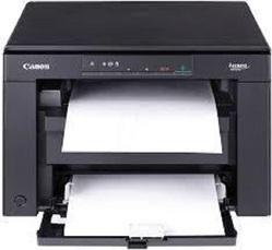 Canon Laser Printer All-In-1 MF3010