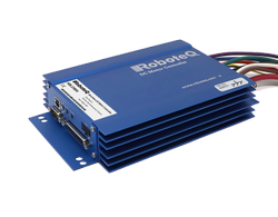 Roboteq Controller HBL2360A