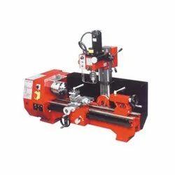 Multipurpose Machine M6