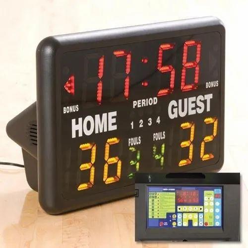 lindsey-swinger-scoreboard