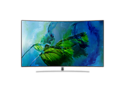 Qled Curved Smart TV Q8c Series Q8