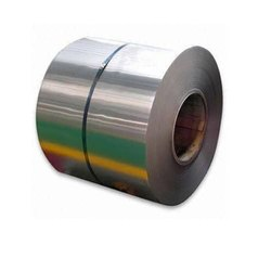 Stainless Steel 2205 Coils