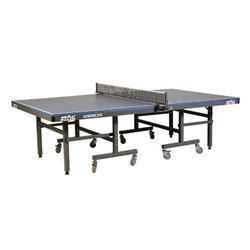Table Tennis Table Stag Americas Strong Sturdy 2009