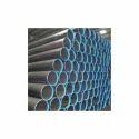 API 5L L450M X65M PSL2 Line Pipe