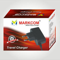 Mobile Charger Packing Box