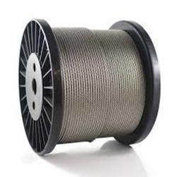 Nimonic 80A UNS N07080 Alloy 80A  ASTM B637 - Wire