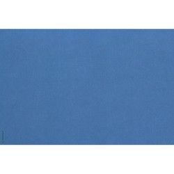 Book Binding Blue Cotton Cloth, Size: Width 48 inch