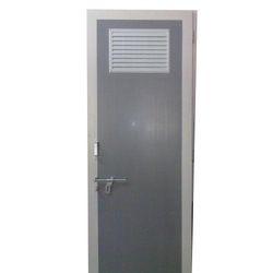 Captivating PVC Bathroom Door Part 26