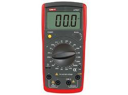 NABL Calibration Service For Capacitance Meter