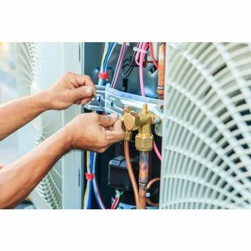Image result for HVAC Services